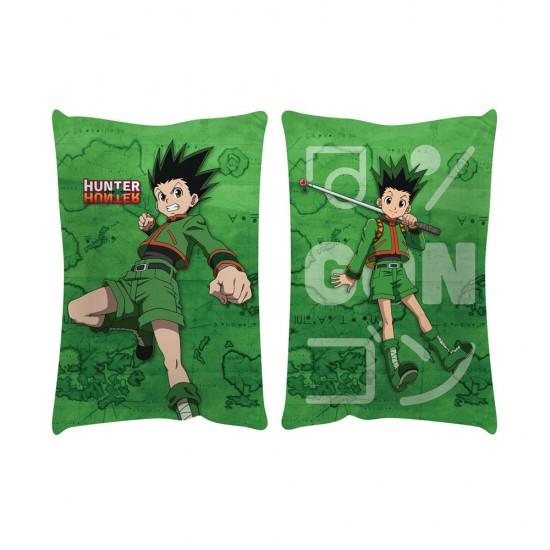 Hunter x Hunter: Gon Hug Size Pillow