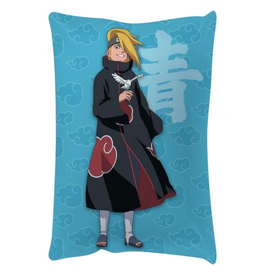 Naruto: Deidara Hug Size Pillow