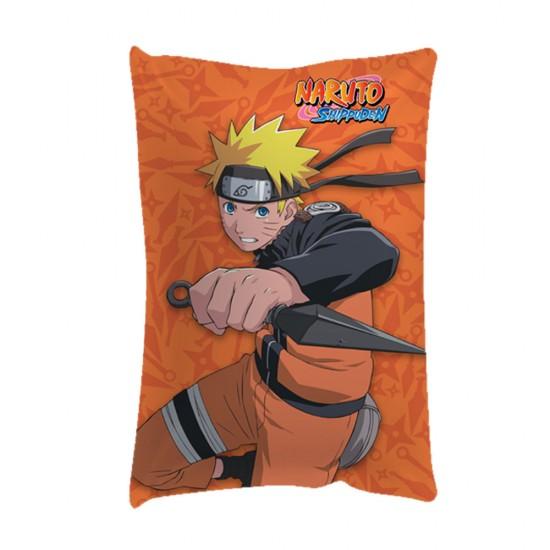 Naruto: Naruto Uzumaki Hug Pillow